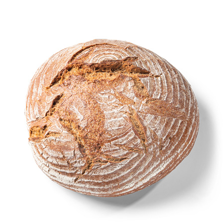 Tiroler Bauernbrot - Bonnevit Feinbäckerei