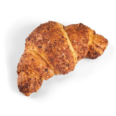 Nuss Zimt Croissant - Bonnevit Feinbäckerei