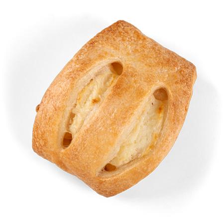 Mini Topfenjalousie - Bonnevit Feinbäckerei