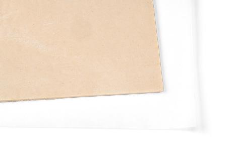 Blätter- und Butterteigplatten - Bonnevit Feinbäckerei